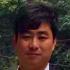 劉經理70-70-2.png
